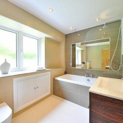 bathroom-feature