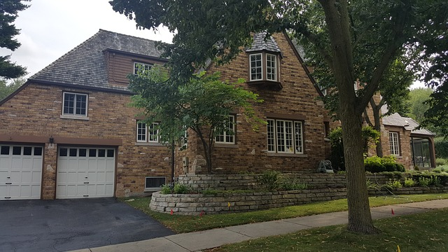 5 Amazing House Remodeling Ideas