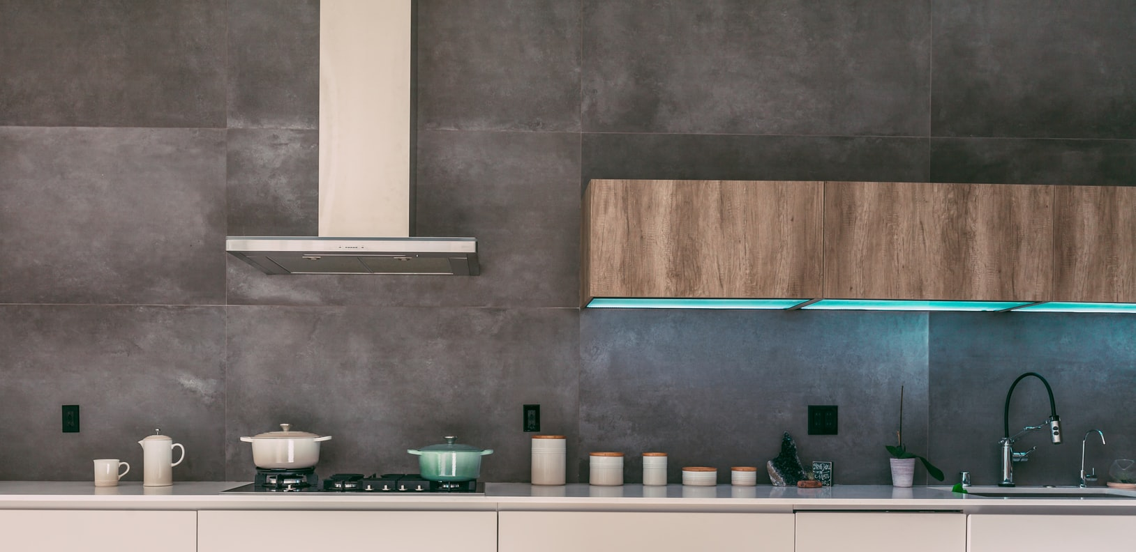 Why Hire a General Contractor for a Kitchen Renovation?